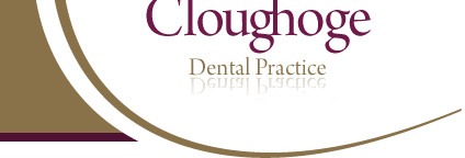 Cloughoge Dental Practice